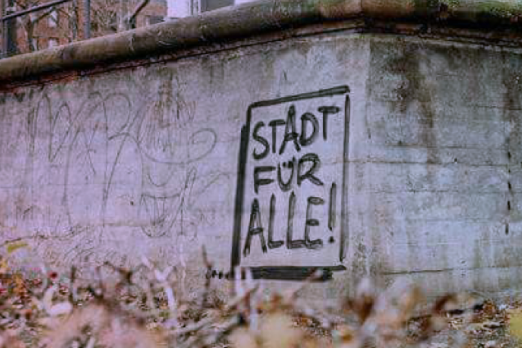 stadtfueralle-1a.png